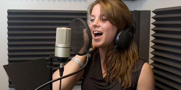 singing-tips